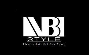 style-logo_0